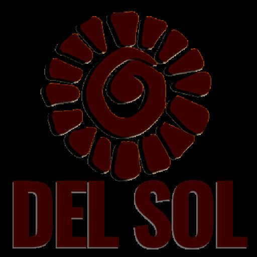 Del Sol Naturals